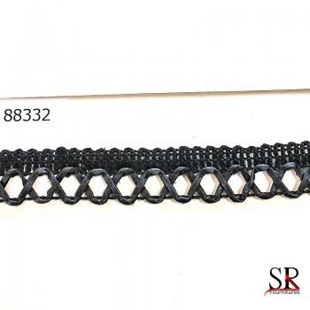 Galon SRF 88332